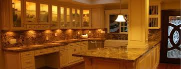 Used Kitchen Cabinets For Sale Nj Renovate Your Interior Design Home With Best Awesome Used Kitchen