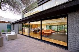 Window Glass Repair Miami 100 Glass Repair Company Trust Exterior Patio Doors Tags