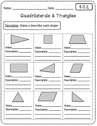 Commoncore Math Worksheets Printables Fourth Grade Common Math Worksheets Whelper