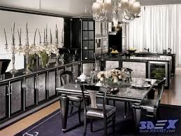 Kitchen Interior Decor Top Tips To Add Deco Style To Your Interior Home Decor