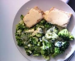 cuisiner le brocolis marmiton filet de cabillaud à la crème et aux brocolis recette de filet