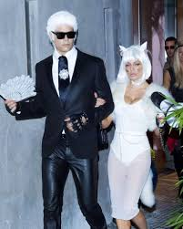 the best celebrity halloween costume ideas for couples