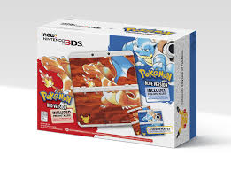 amazon 3ds bundle black friday