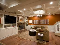 Basement Ceiling Design Luxury Low Basement Ceiling Ideas Modern Ceiling Design Tip To