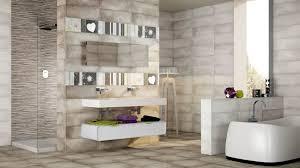 bathroom floor tile design ideas bathroom wall and floor tiles design ideas pict for