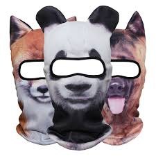 compare prices on halloween cat face online shopping buy low