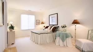 Bed Wallpaper Bedroom Beautiful Cool Pastel Bedroom Interior Hd Wallpaper