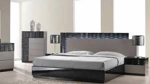 bed headboards designs first class modern bed headboard furniture stores platform 1877