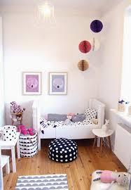 kinderzimmer deko ideen kinderzimmerdeko ideen farbe und faszination