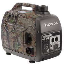 rv net open roads forum honda generators vs on board onan gas