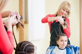 hair treatments lincoln ne lollipops children u0027s hair salon