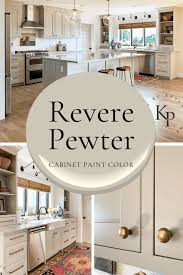 does paint last on kitchen cabinets how do painted cabinets hold up time painted by