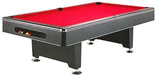pool tables san diego san diego eliminator pool table modern style affordable pool tables