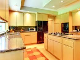 kitchen soffit ideas kitchen soffit ideas island design color casablancathegame com