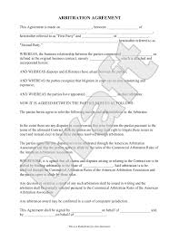 accounting contract template
