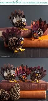 353 best thanksgiving fall felt images on