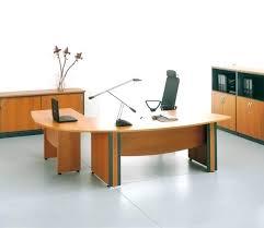 ordinateur bureau professionnel ordinateur bureau professionnel ordinateur bureau professionnel