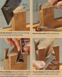 Woodworking Joints Plans by 83 Best Joinery Images On Pinterest Wood Joinery Woodwork And