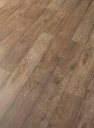 Kronoswiss Laminate Flooring Kronoswiss Laminate Flooring Best At Flooring