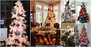 trees 15 and creative ways to prepare and decorate