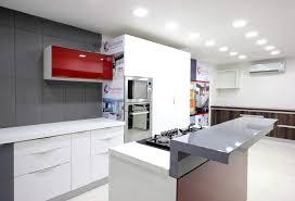 interior solutions kitchens ark interior solutions dhankawadi interior designers in pune