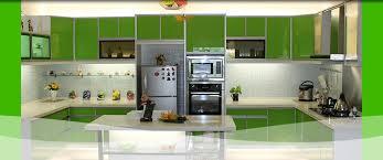 kitchen cabinet ampang shah alam tv cabinet supplier selangor