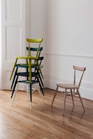 Stackable Chairs For Dining Area 83 Best Dining Room Images On Pinterest Dining Room Chairs And