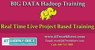 Hadoop Big Data Resume Jacksonville Indian Community Jacksonville Desi Community