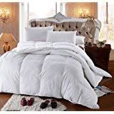 Hotel Comforters Amazon Com Royal Hotel Bedding Comforters Comforters U0026 Sets