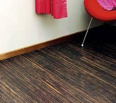 moquette de chambre sol chambre comment faire pour remplacer une moquette par un
