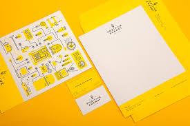 outstanding positive energy colors images best idea home design