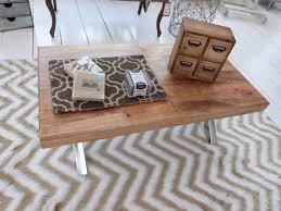 tj maxx side tables stylishly furnished with t j maxx and marshalls fashion pulse daily