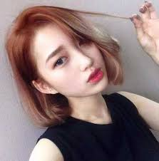 Asiatische Hochsteckfrisurenen Anleitung by Die Besten 25 Asiatische Frisuren Frauen Ideen Auf