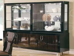 sideboards stunning modern kitchen hutch modern kitchen hutch