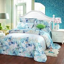 Bed Frames Prices Jcpenney Bed Frame Jcpenney Bed Frames Hcandersenworld