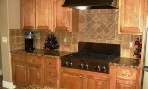 kitchen backsplash gallery agreeable kitchen backsplash gallery stunning interior design