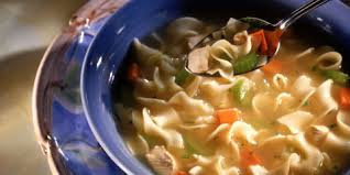 Comfort Food Soup Recipes 15 Chicken Soup Recipes Best Recipes For Homemade Chicken Soup
