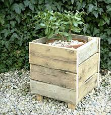 Wood Pallet Garden Ideas Pallet Gardening Ideas Pallet Idea