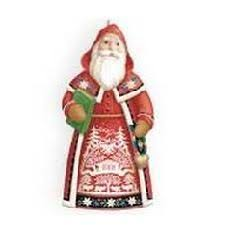 jim shore mexico mexican santa claus around the world heartwood