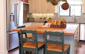 small islands for kitchens kitchen islands for small spaces island ideas portable decoration