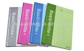classmate books price competitive price school classmate notebook buy school