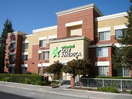 hotel extended stay hotels near me images home design fancy on
