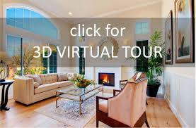 home design virtual tour 360 virtual tour john buchan homes