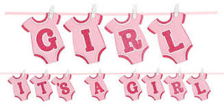 baby shower banners baby shower banners yard signs party city