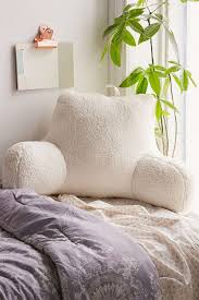 innenarchitektur bed rest pillow with arms tlsplant furniture