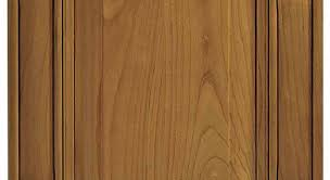 cabinet kitchen cabinet doors praiseworthy kitchen cabinet doors