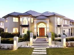 build my house build my own house plans rotunda info