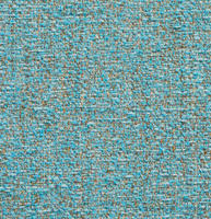 Upholstery Fabric Milwaukee Commercial And Contract Grade Upholstery Fabric Palazzo Fabrics