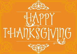 free illustration happy thanksgiving free image on
