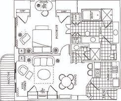 mgm 2 bedroom suite mgm signature 2 bedroom suite floor plan glif org